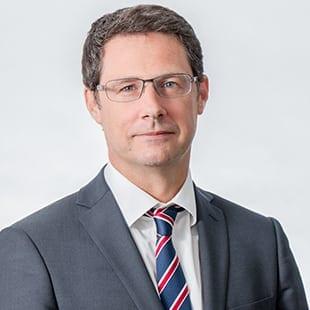 Guillaume Bouchara
