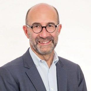 Guy Eiferman